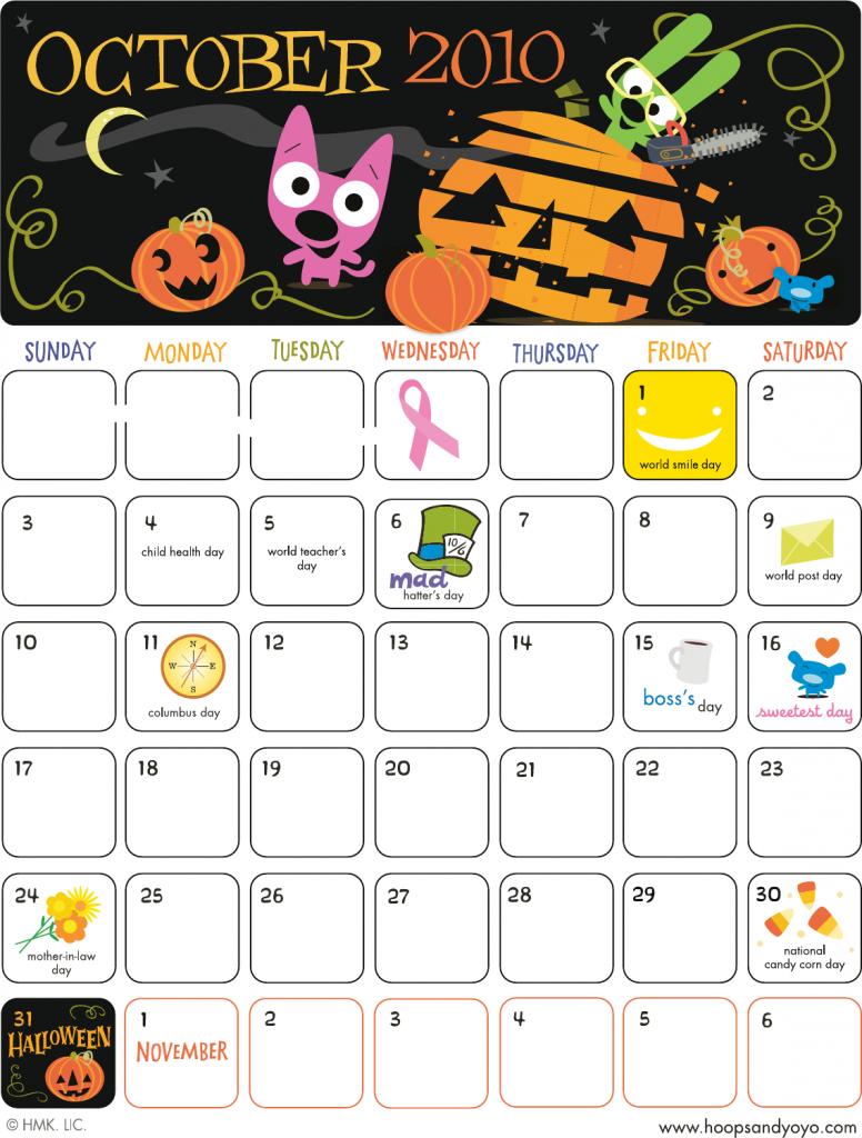 hoops yoyo oct2010 calendar pdf document hoops and yoyo calendar