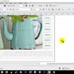 How To Use Calendar Wizard 2020 Calendar Wizard Microsoft Word