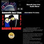 Jazz Club Calendars Spaghettini Jazz Calendar