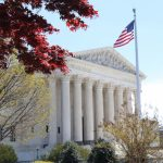 Justices Loosen Rules For Profit Recovery In Trademark Cases Calendars District And Superior Court Query