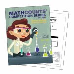 Mathcounts Competition Series Mathcounts When Is Math Counts In February 1