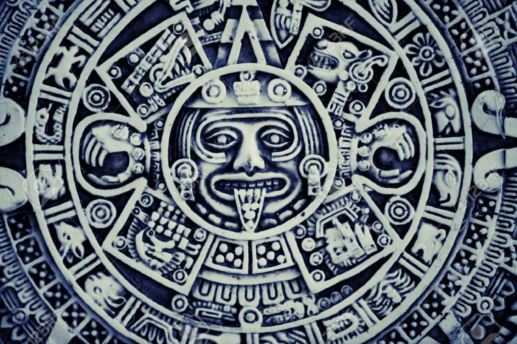 mayan calendar background pictures of the mayan calendar