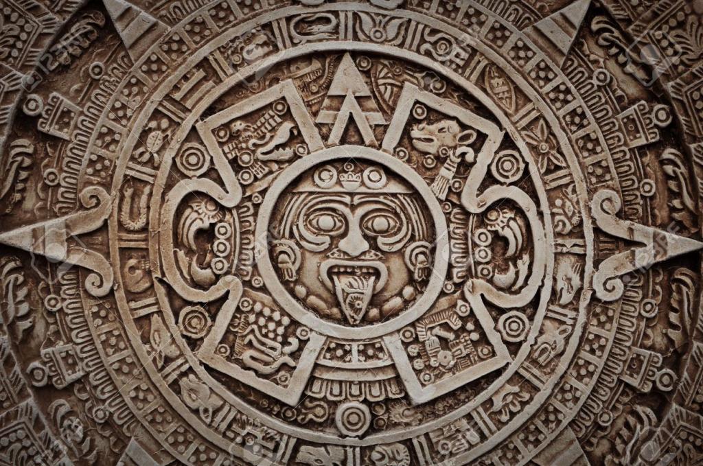 mayan calendar pictures of the mayan calendar 1