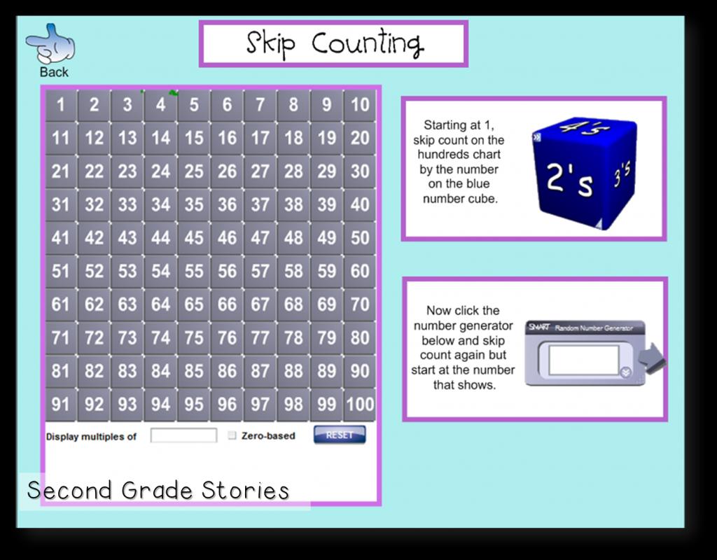 morning meeting calendar time second grade stories calendar math smart exchange