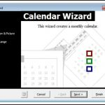 Ms Word Calendar Wizard Download Install Use Make 201819 Calendars Calendar Wizard 2020 On Word