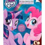 My Little Pony Advent Calendar Little Pony My Little Pony My Little Pony Advent Calendar 2020
