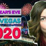 New Years Eve Events In Las Vegas 2020 Las Vegas Locals Event Calendar