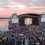 Northwell Health At Jones Beach Theater Wantagh 2020 All Jones Beach Bandshell 2020