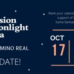 Old Mission Santa Barbara Santa Barbara Court Calender May 16, 2020