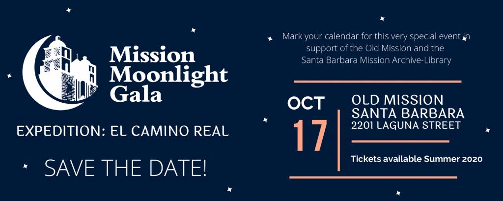 old mission santa barbara santa barbara court calender may 16 2020