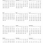 Open Office Calendar Template 2019 Business Calendar Templates Open Office Templates Calendar