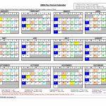 Opm Pay Calendar 2020 Payroll Calendars 2019 11 27 Opm Paid Calendar 2020