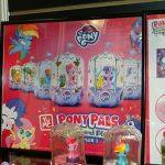 Pony Toy News News Page My Little Pony Advent Calendar 2020