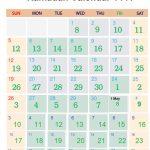 Printable 2020 Ramadan Calendar With Prayer Times Ramzan Ramadan In Usa 2020 Calendar