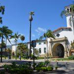Public Health Says Santa Barbara County Meets State Santa Barbara Court Calender May 16 2020