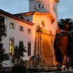 Santa Barbara County Bar Association Home Santa Barbara Santa Barbara Superior Court Calender