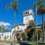 Santa Barbara County Courthouse Visit Santa Barbara Santa Barbara Superior Court Calender