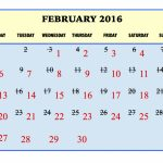 Simplified Calendar And No Time Zones Human World Earthsky Calendar That Counts The Days
