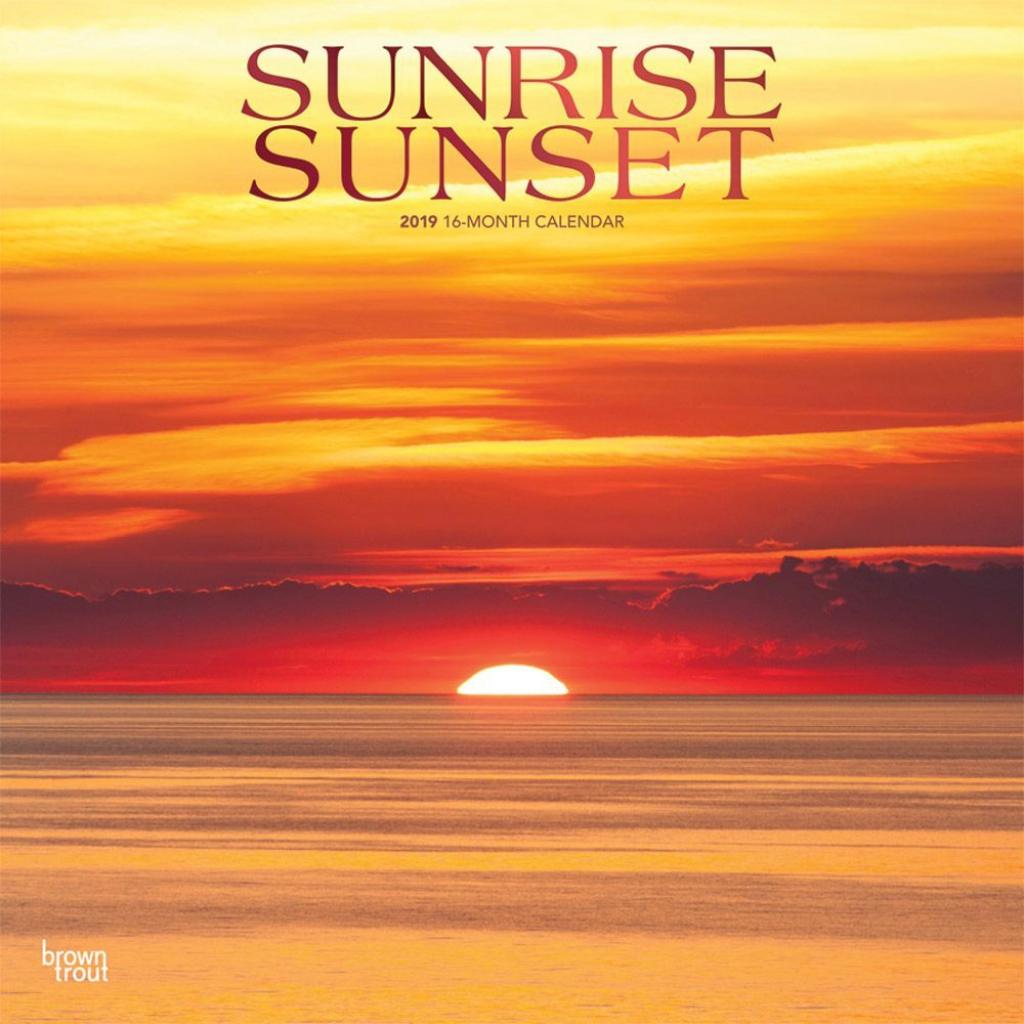 sunrise sunset times calendar 2020 samyysandra printable sunrise sunset calendar 2020
