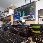 The 2017 Cq World Wide Dx Contest Rules Update Ham Radio Contest