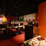 The Best Jazz Clubs In Los Angeles Spaghettini Jazz Calendar