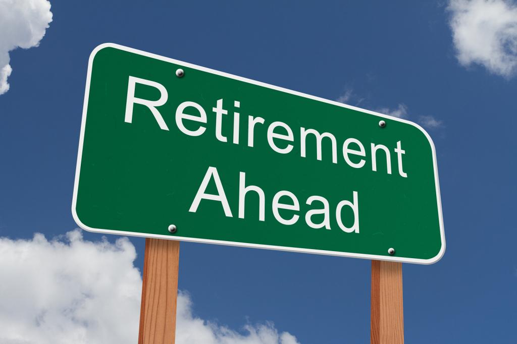 the retirement countdown suzannekasparson retirement countdown picture