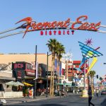 Things To Do In And Around Las Vegas Time Out Las Vegas Las Vegas Locals Event Calendar