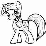 Top 30 My Little Pony Coloring Pages Printable Calendar My Little Pony Calendar 2020 Printable