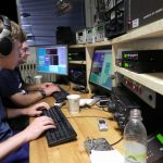 Worked All Germany Wag Contest Rules Ham Radio Contrst