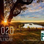 2020 Photo Contest Calendar Susquehanna Greenway Contest Calendar