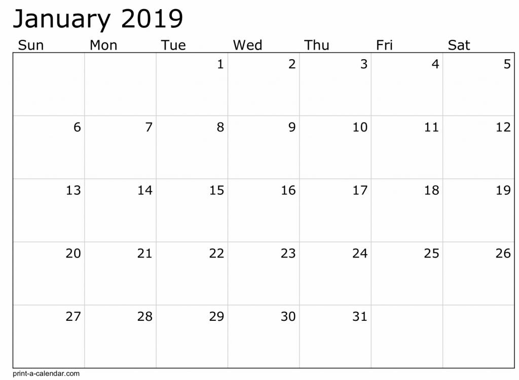 8 x 11 calendar template free calendar template example 8 by 11 printable calendar