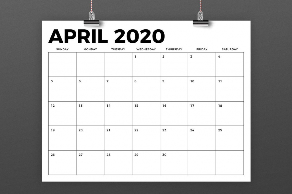 85 x 11 inch bold 2020 calendar 8 5 x 11 calendar template