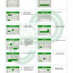 Academic Calendar Links Academy Suny Old Westbury Academic Calendar