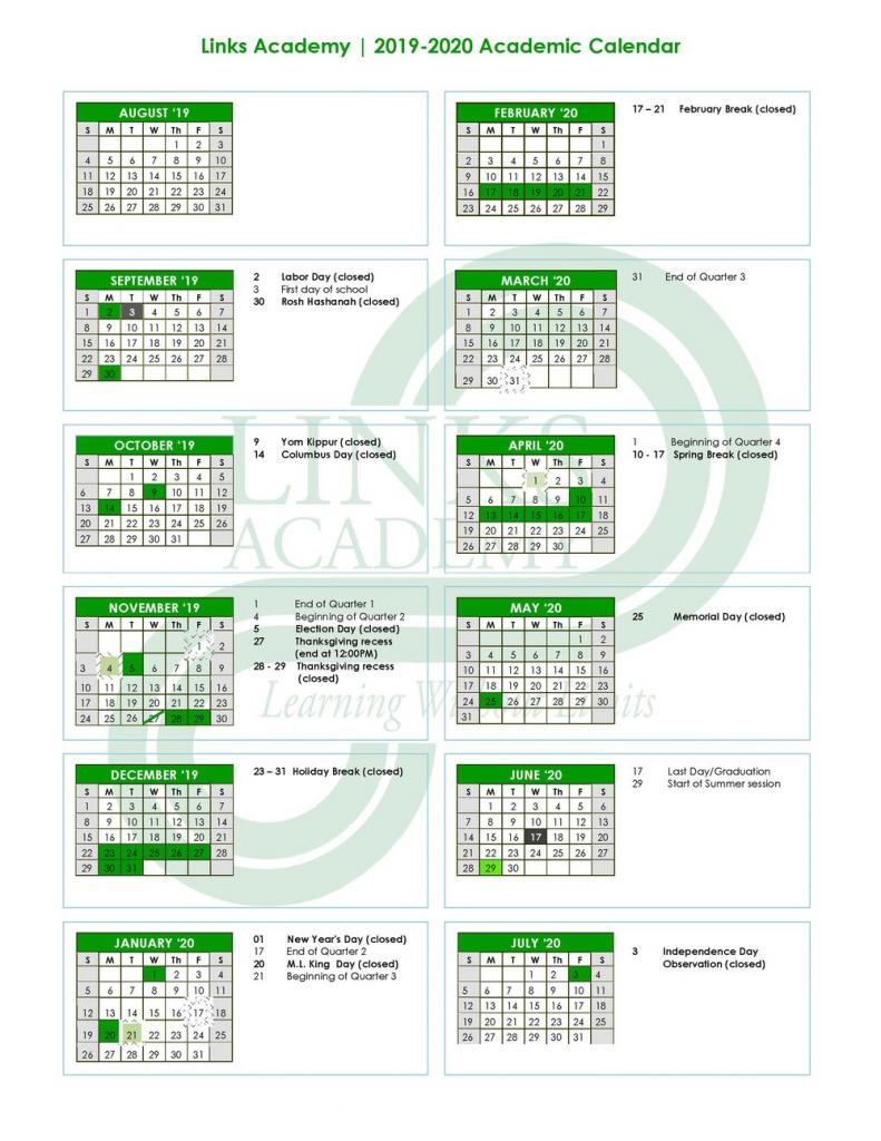 academic calendar links academy suny old westbury academic calendar