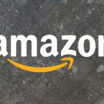 Amazon Amazon 1