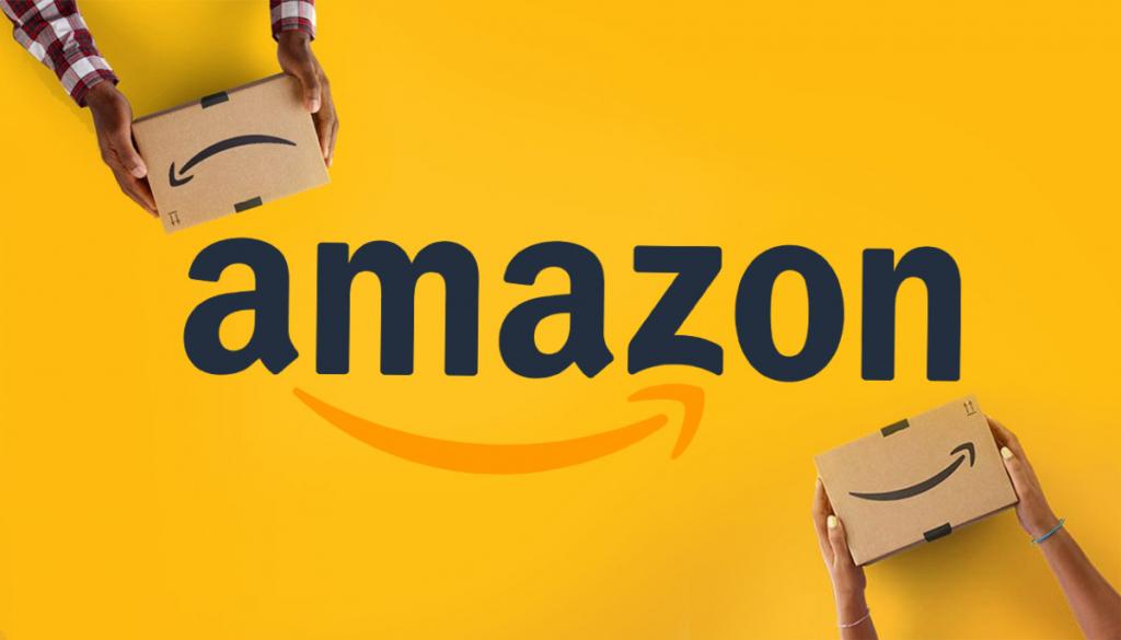 Amazon Amazon