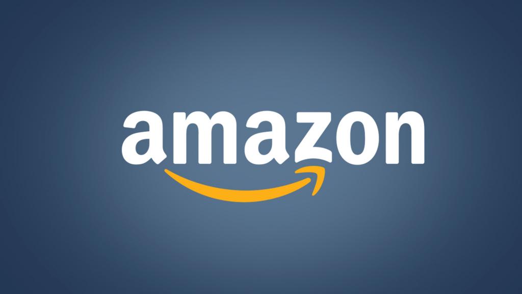 Amazon Sales All The Latest Deals Available Now Techradar Amazon