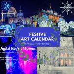 Art 2 Soho Sb Calendar