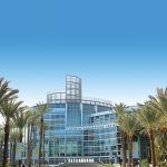 Calendar Of Events Sphere 1 Anaheim Convention Center Calendar 2020