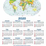 Hf20ny Callsign Lookup Qrz Ham Radio Ham Radio Contest Calendar 2020