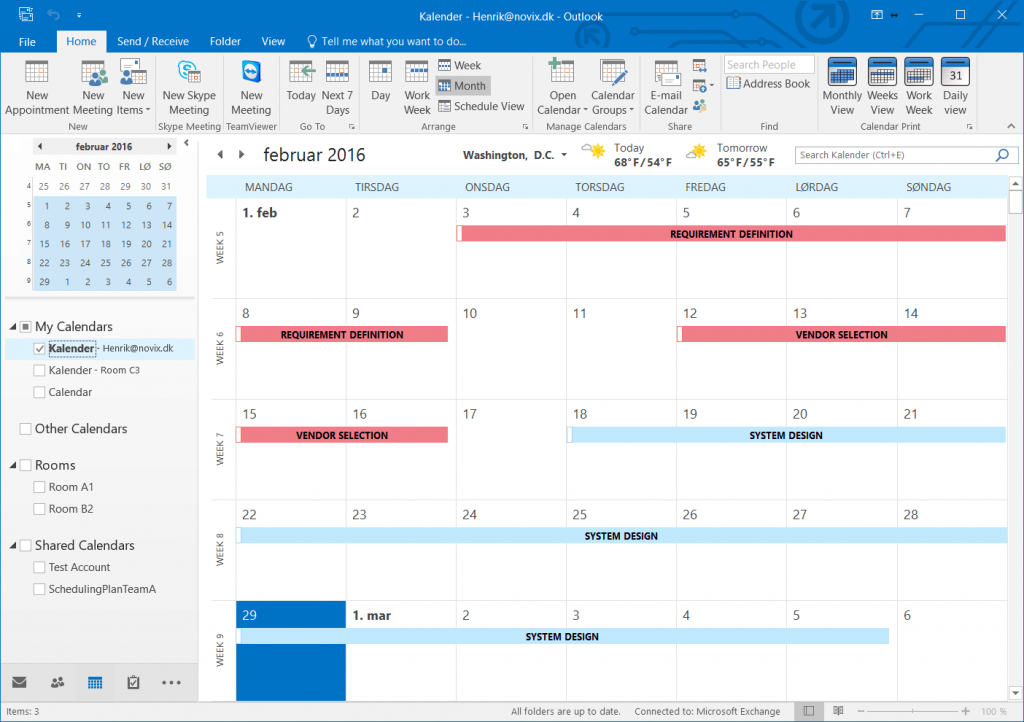 importing your aol calendar to outlook calendar aol calendar 2020