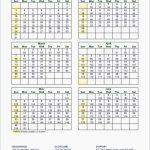 Julian Calendar 2019 Quadax July 2018 Calendar Sri Lanka 2020 Quadax Calendar