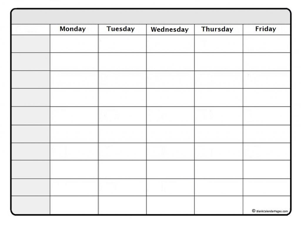 july 2020 weekly calendar july 2020 weekly calendar template october daily hourly calender