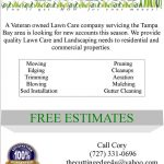 Lawn Care Flyer Free Template Lawn Care Business Marketing Free Printable Lawn Treatment Calendar