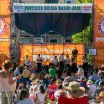New Orleans Events Calendar Festivals New Orleans Music Calendar October 2020