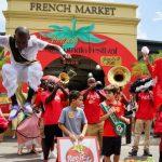 New Orleans Events Calendar New Orleans Music Calendar October 2020 1