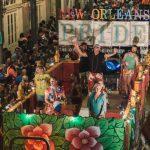 New Orleans Events Calendar New Orleans Music Calendar October 2020