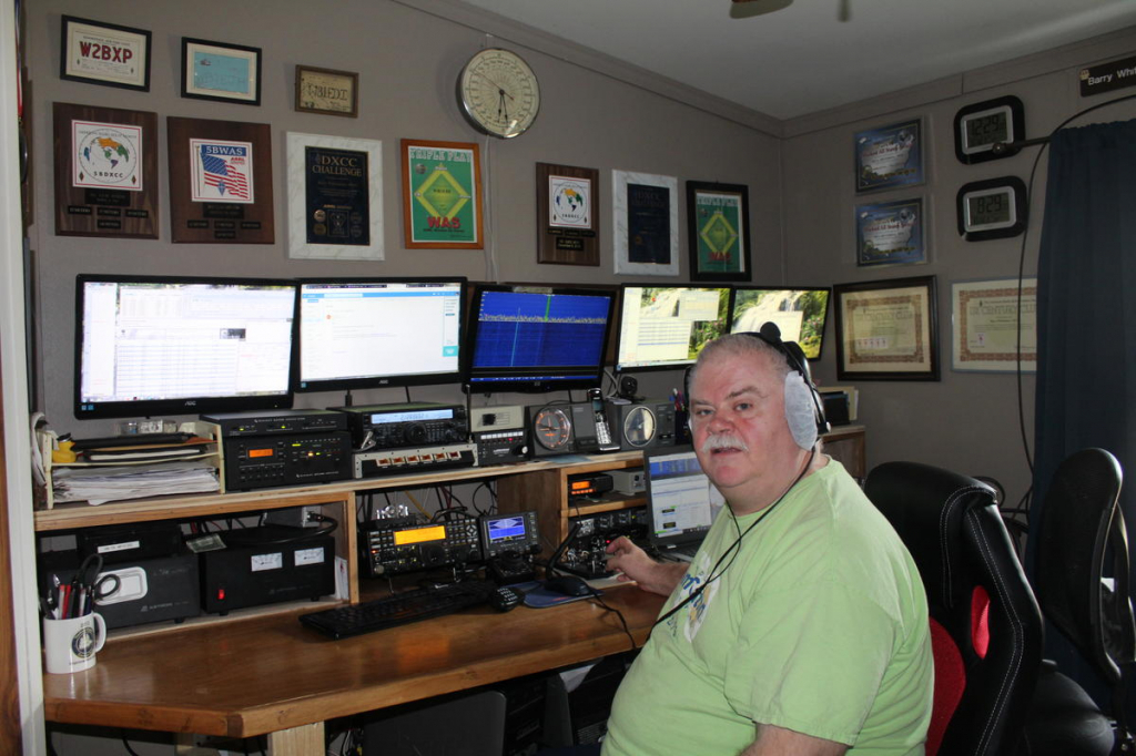 Nf1o Callsign Lookup Qrz Ham Radio Ham Radio Contest On 10 26 19 1