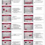 Old Copy Academic Calendar The Spire School Suny Old Westbury Academic Calendar