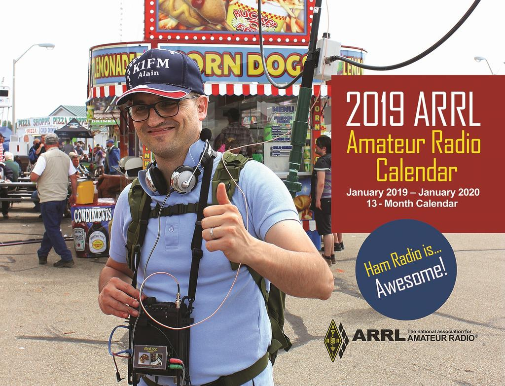 radio kalender 2020 calendar 2020 2020 04 14 ham radio contest calendar 2020